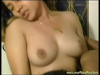 busty desi indian soapy lesbo sex