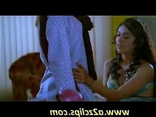 Hrishita Bhatt Bollywood Indian Lesbian