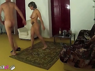 I fucked a humiliatin loving married woman