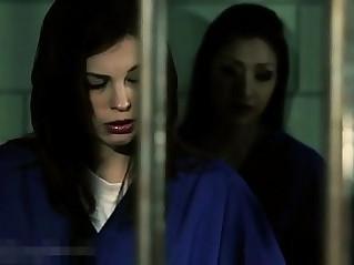 Prison bitches