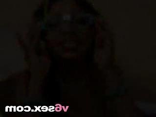 Olivia Winters Bang That Black porn video