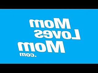 Older milf lesbian moms toy each other